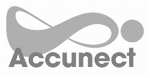 accunect-300x157