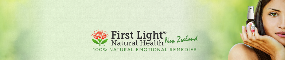 first-light-natural-health-banner